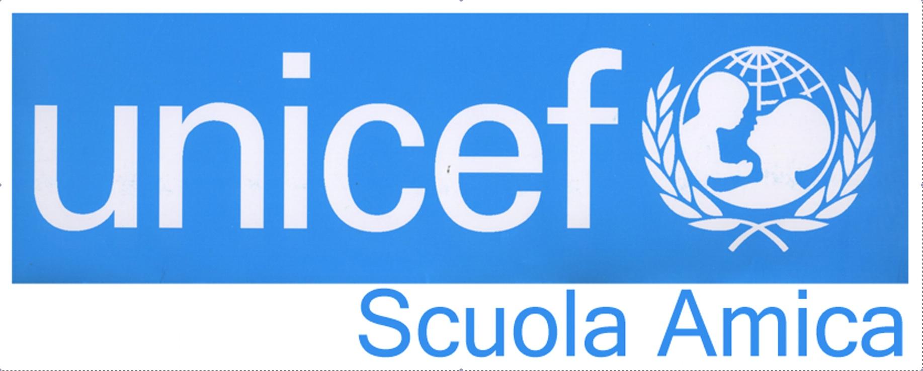 Bacheca UNICEF