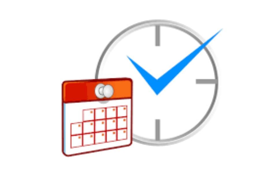 Comunicazione n. 30 - Disponibilità per effettuazione ore eccedenti sostituzione docenti assenti a.s