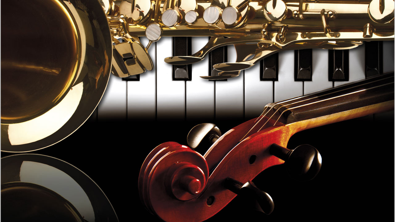 "Concorso Musicale ""S. Mercadante"" a.s. 2020/21"